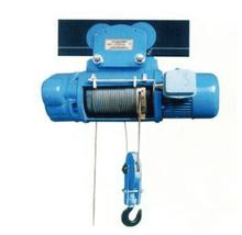 CD1型電動葫蘆