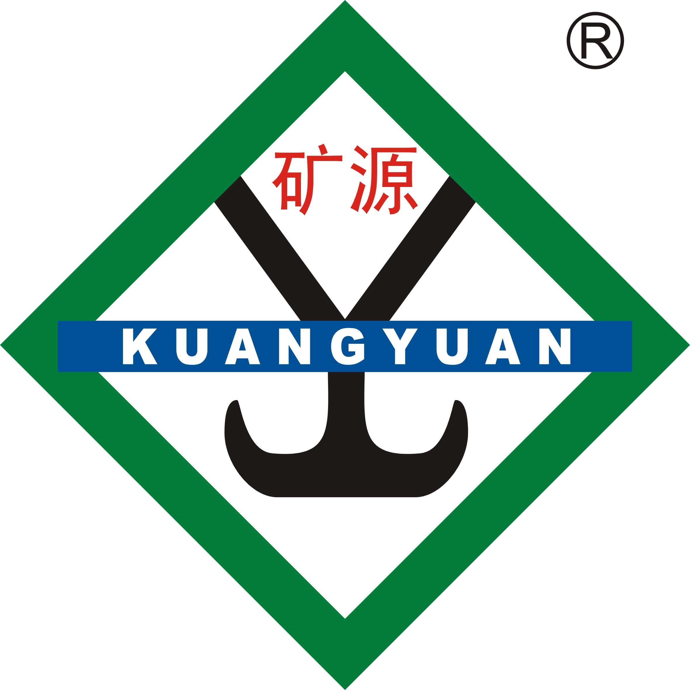 Logo含義